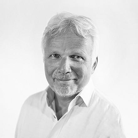 Lucien Vouillamoz