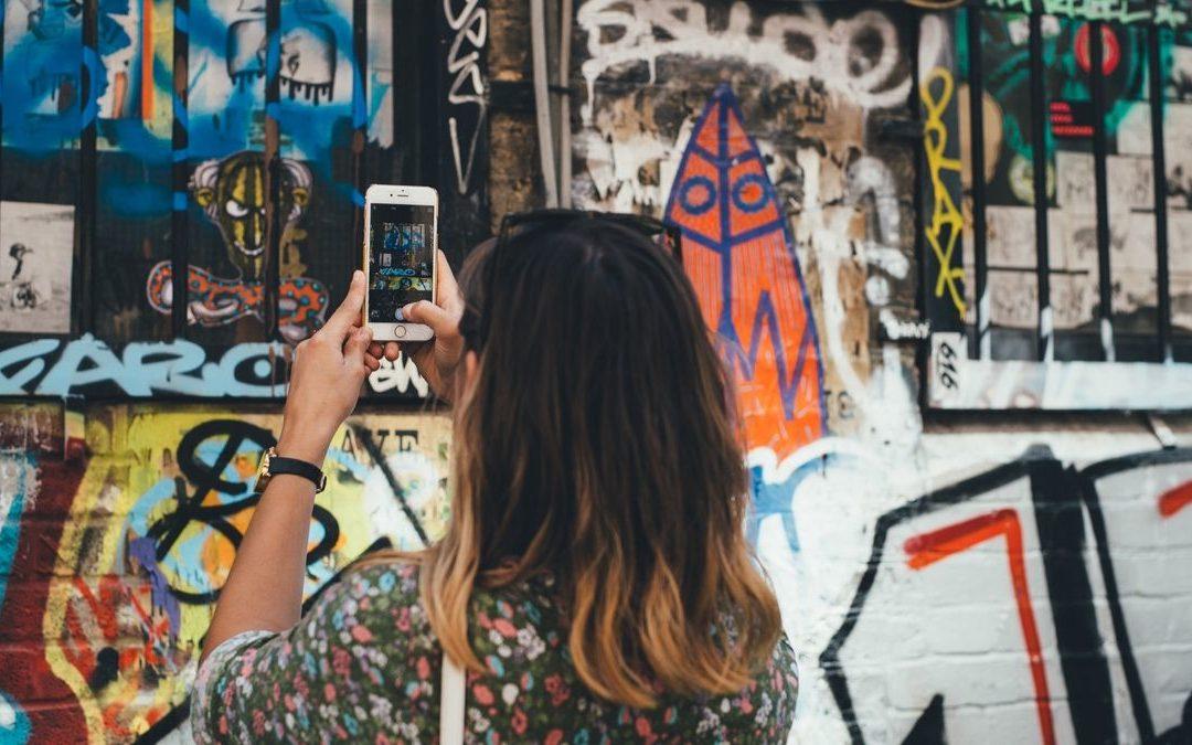 Update Latam Conectividad: Gracias a jóvenes, redes de celular LTE 4-G alcanzan la mitad de Latinoamérica