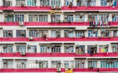 Update Latam Desigualdad: Brasil y Venezuela agravan pobreza en A. Latina