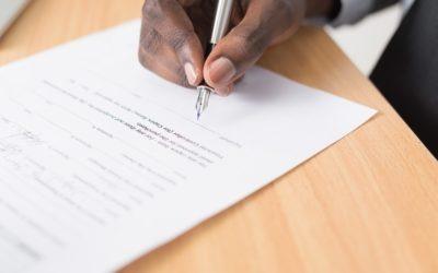 Update Brasil Empleo: Empresas usan contrato intermitente para jóvenes