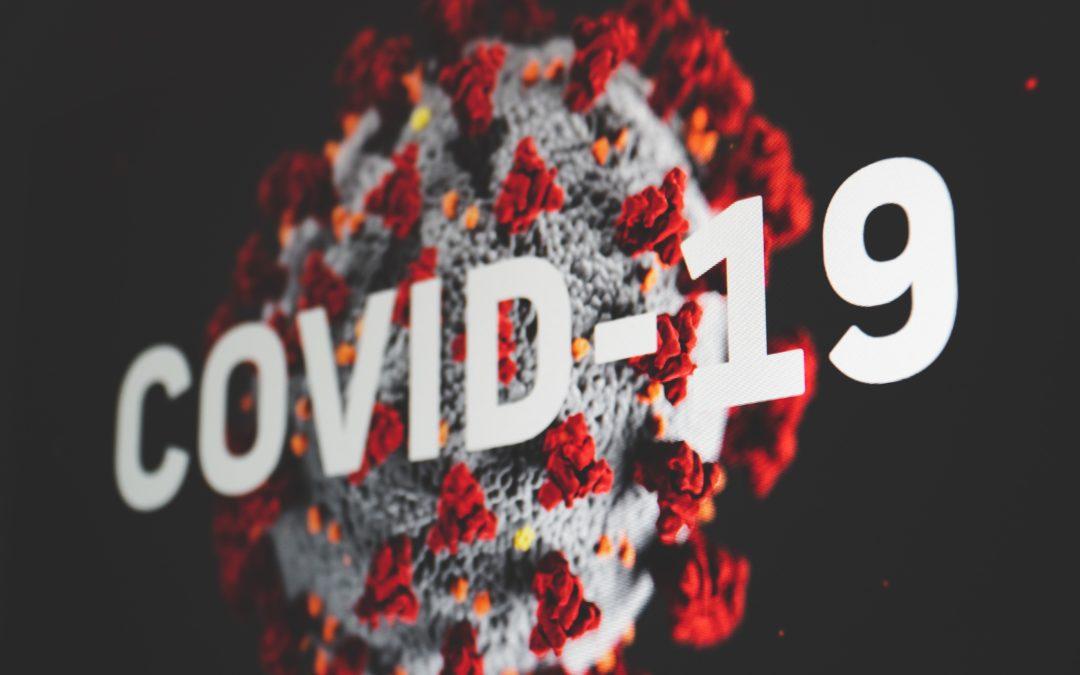 Update Latam: COVID dejaría 3,2 millones de muertos