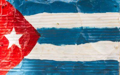 Update Cuba: Más muertos que nacidos en 2020