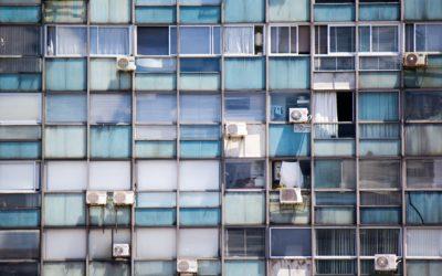 Update Uruguay: 127 mil caen a pobreza en un mes