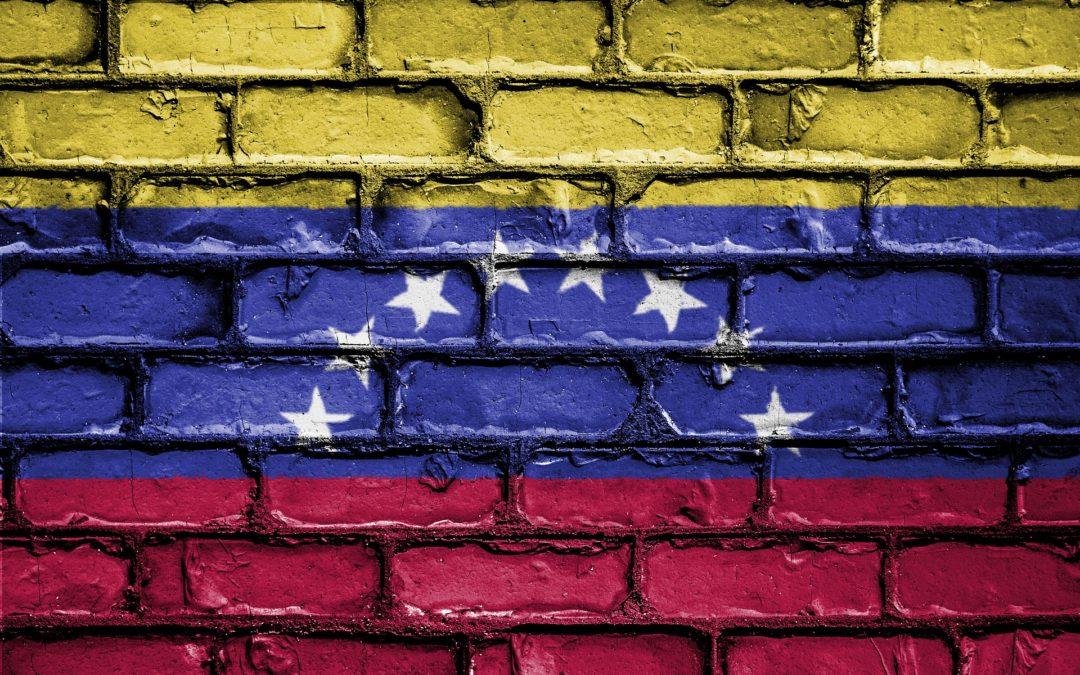 Update Pobreza: 79% de venezolanos no cubre alimentación