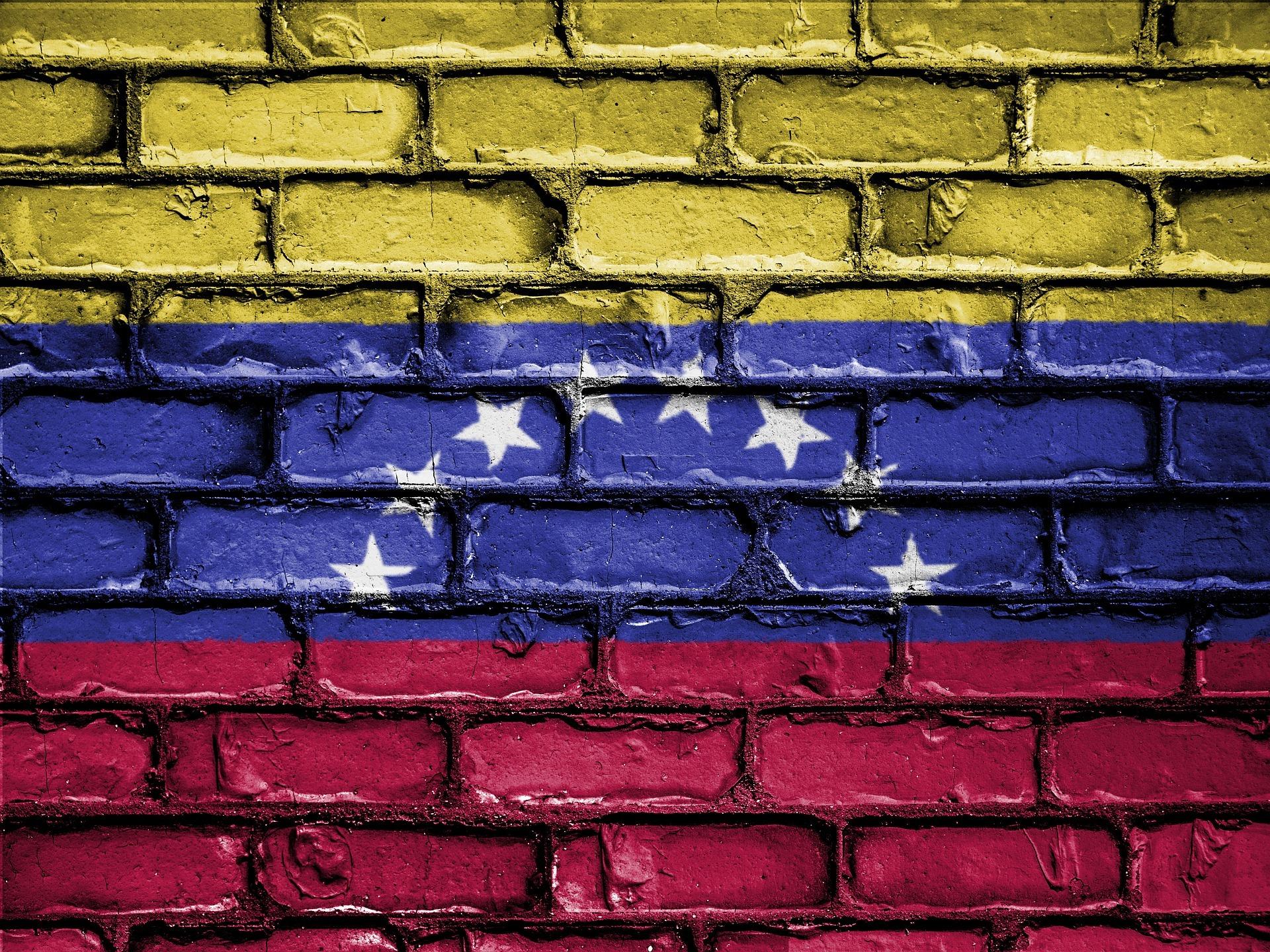 Fondation Ganydar Amérique Latine Vénézuela Pauvreté