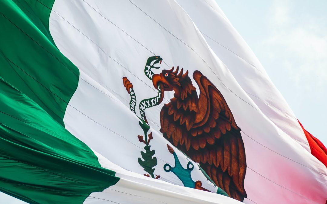 Update México: 34 millones necesitan trabajo