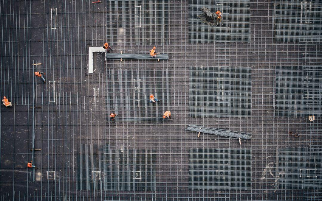 Update Latam: Infraestructura revela más desigualdad